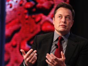 Elon_Musk_is_on_the-126d6a1034d9edeb2db2